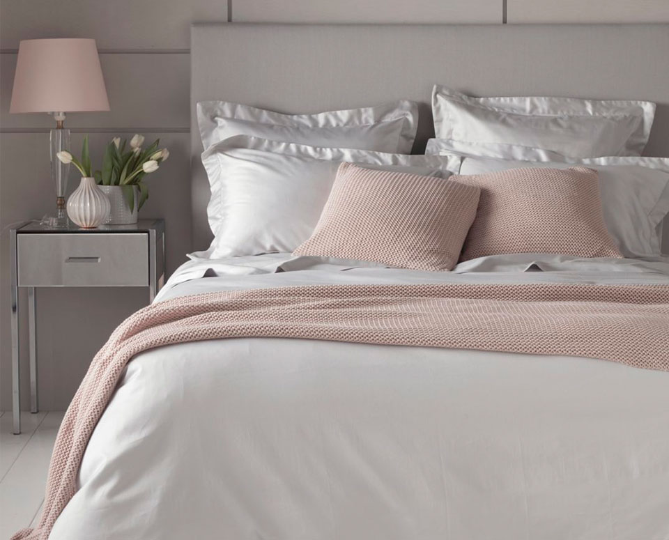 Our Bed Linen Products